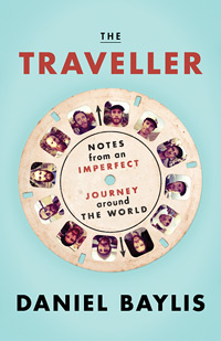 cover-TheTraveller-200px