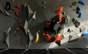 daniel baylis bouldering article